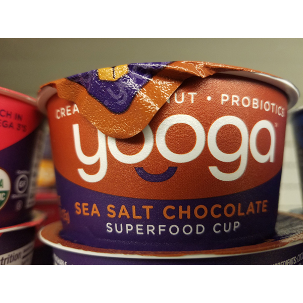 Superfood Cup